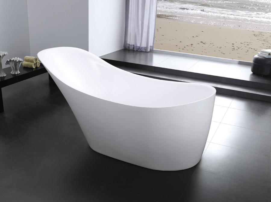 Bathtub Ingemar   Schönberg