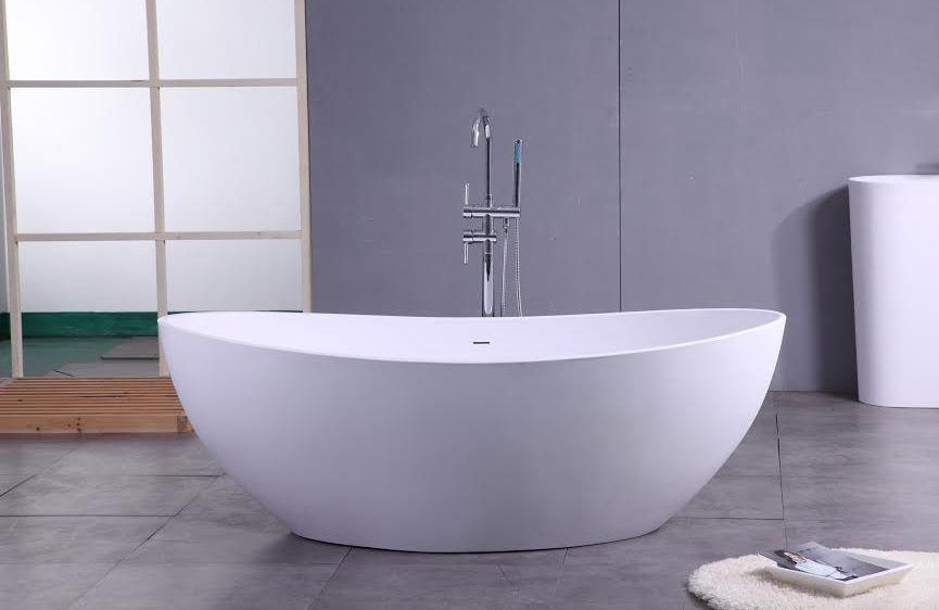 Stone bathtub Veronica | Schönberg